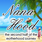 NanaHood.com