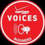 VerizonBoomerVoices-Badge-150x150