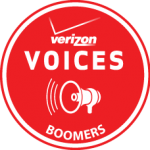 VerizonBoomerVoices-Badge-150x150