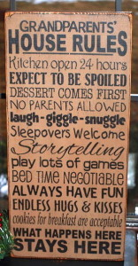 grandparents-rules-funnyjpeg1-156x300