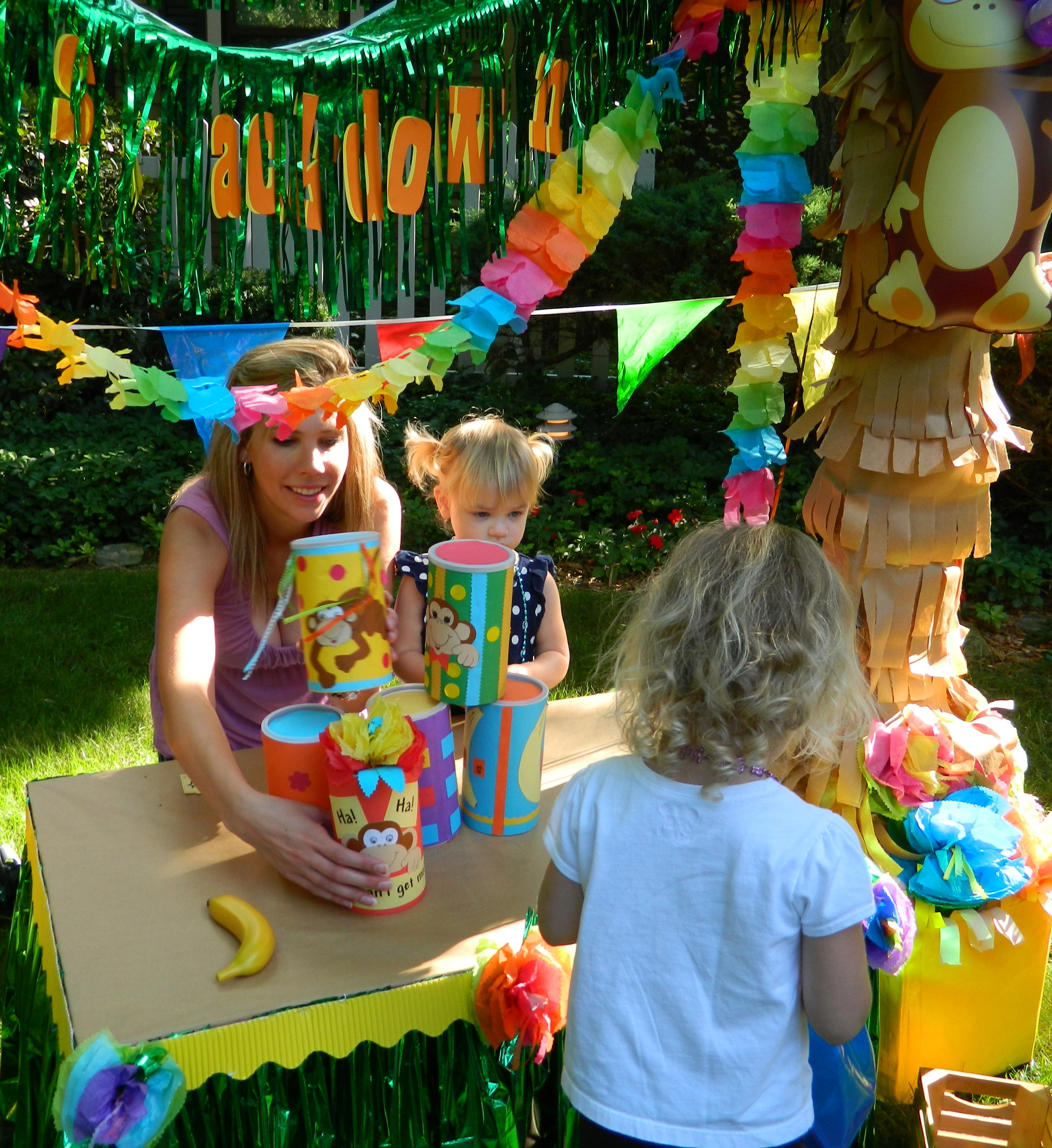 carnival part 2 027