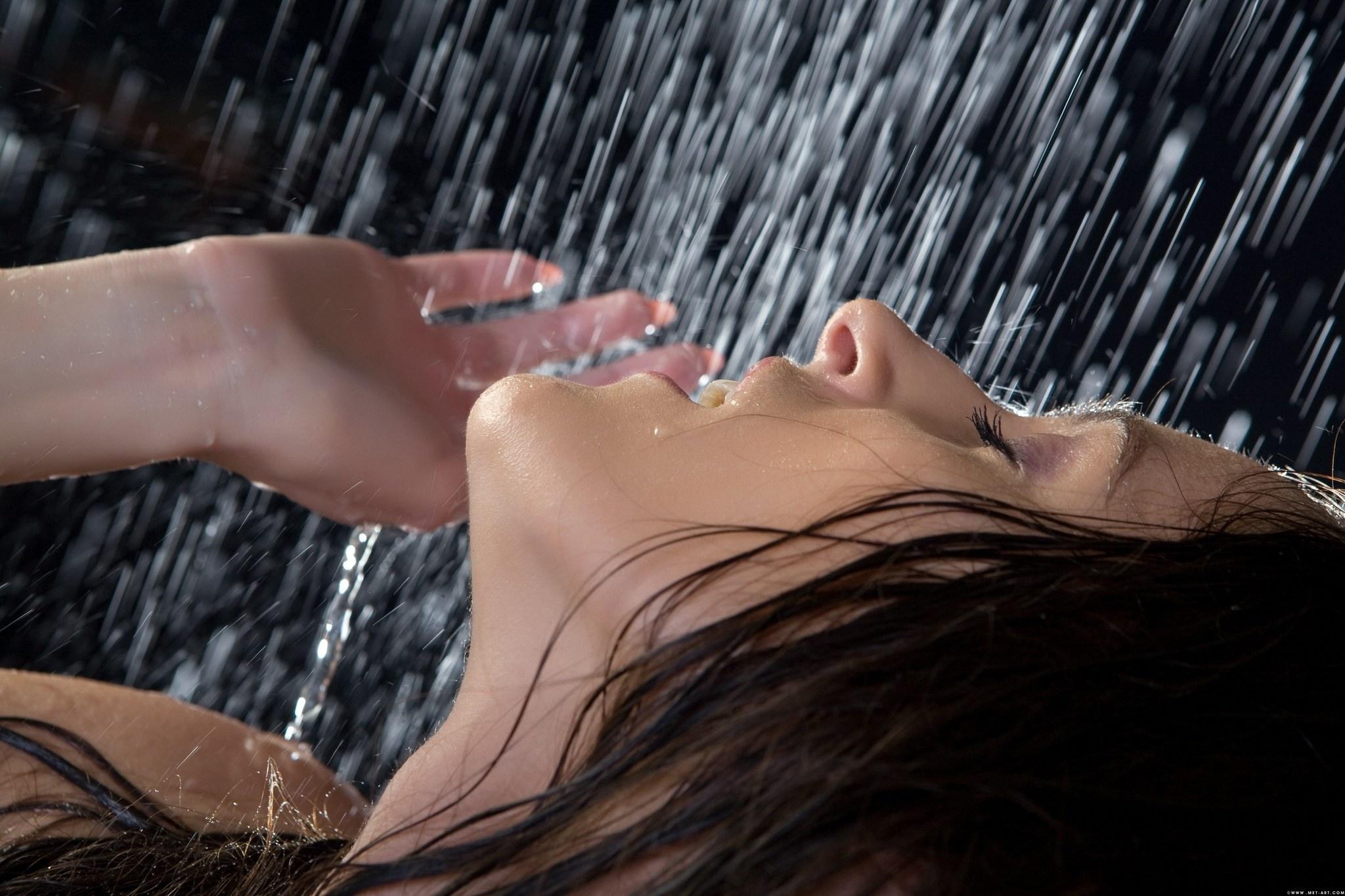 gentle-rain-75346