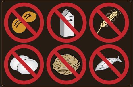 food-allergies-1