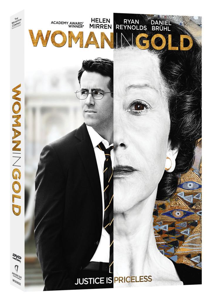 WIG-DVD