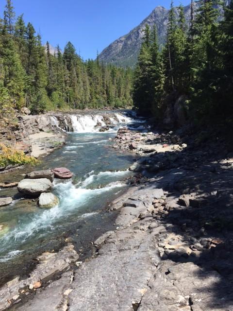 Glacier National Park4