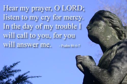 psalm86_6-7
