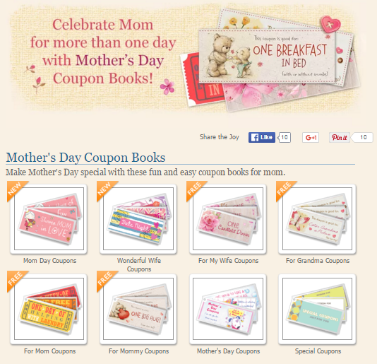 Mother's_Day_Coupon_Books