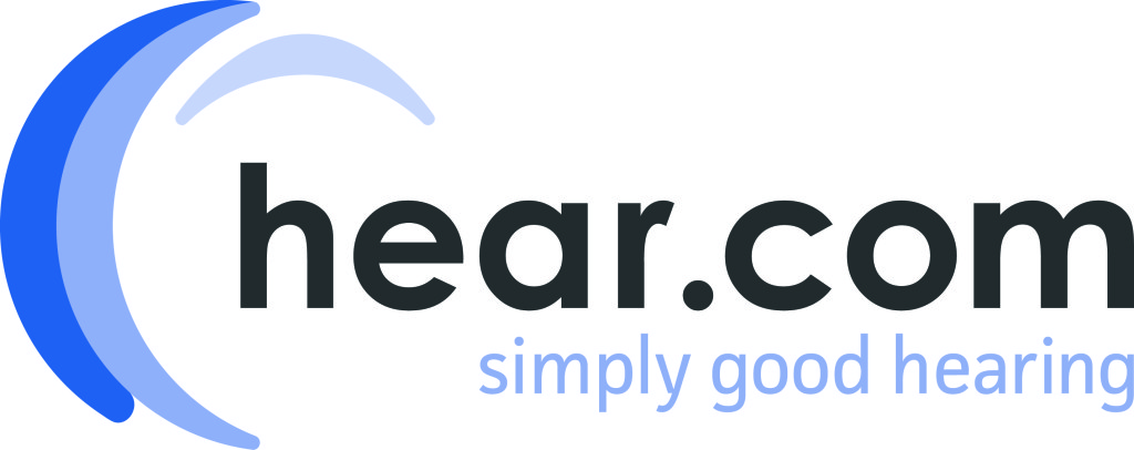 hear-com+NEW+LOGO-16-color-CMYK+1