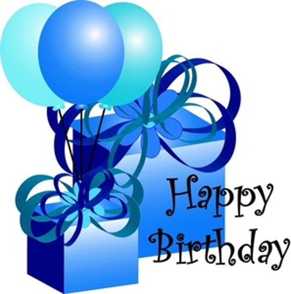 free-happy-birthday-clipart
