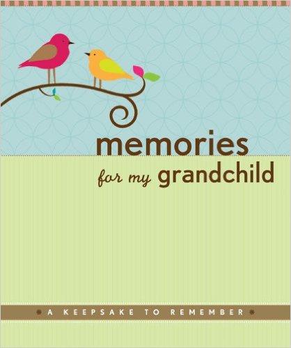 memories, life story