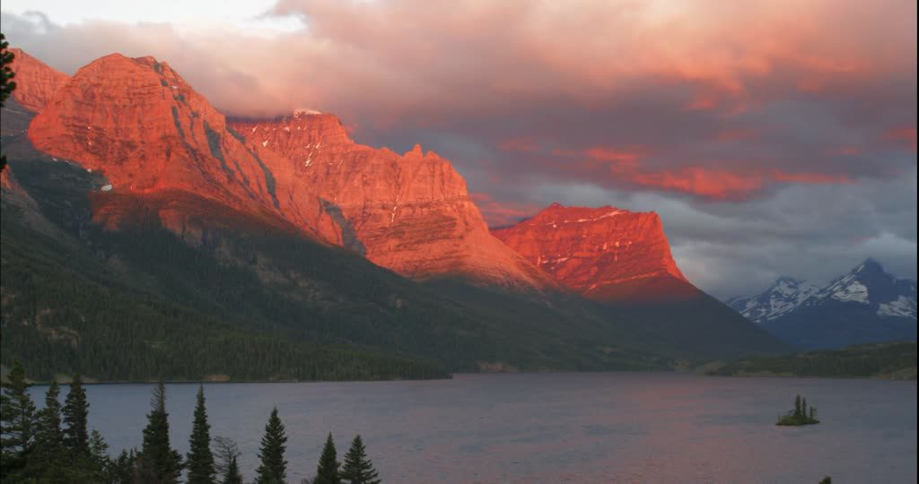 744712629-st-mary-lake-glacier-national-park-montana-rocky-mountains