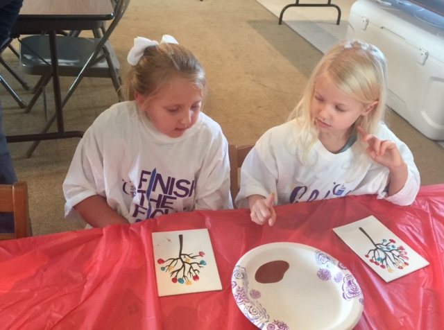 kids and crafts 5