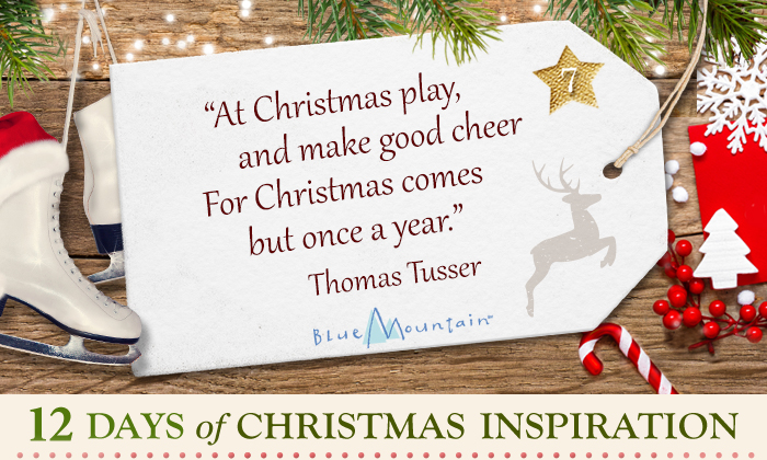 christmas-quote-7