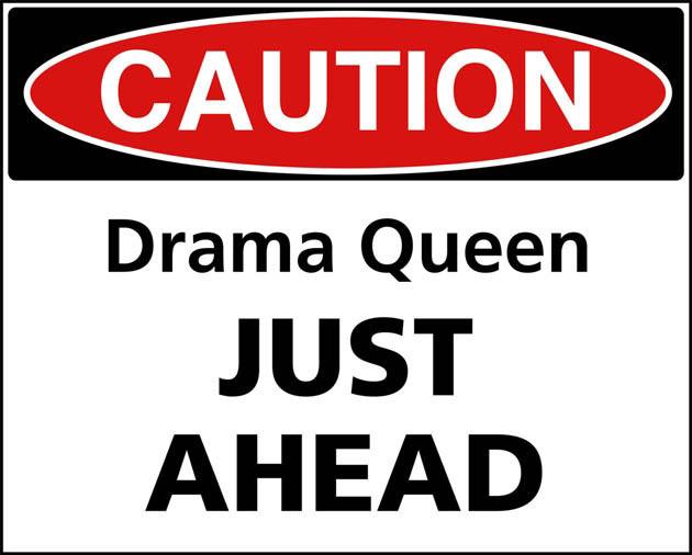 drama-queen-i5291