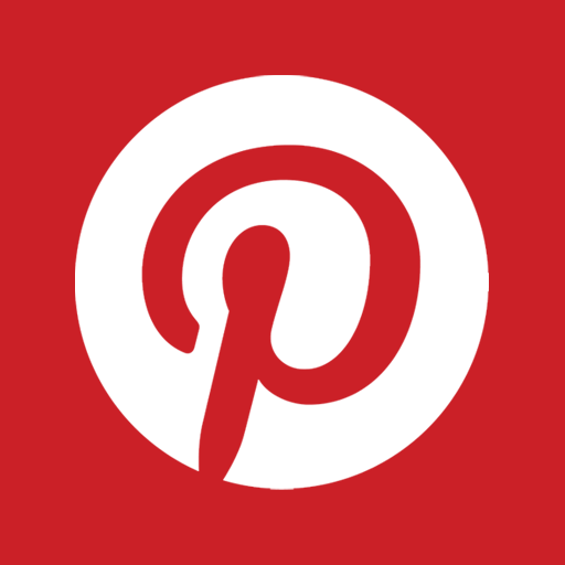 pinterest-logo-icon-740