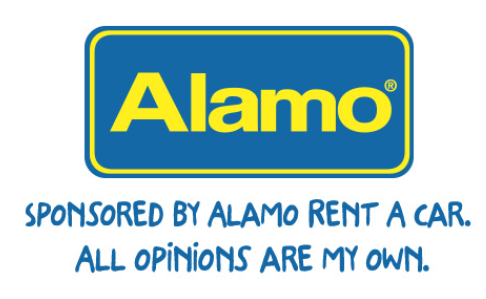 Cruising through the summer with Cars 3 and Alamo